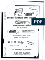 a286675.pdf