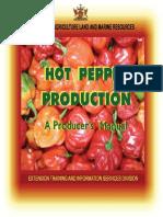 Hot_Pepper_Manual.pdf