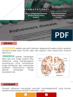 FIX ALZHEIMER APT 24-B.pptx