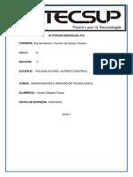 ACTIVIDAD INDIVIDUAL N°2.pdf