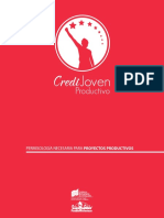 corpojuventud-PERMISOLOGIA-CrediJoven