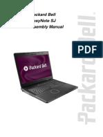 easynote sj.pdf