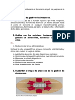 Cuestionario PILOT.docx
