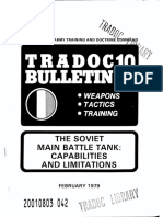THE SOVIET MAIN BATTLE TANK, CAPABILITIES AND LIMITATIONS.pdf