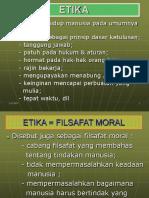 ETIKA1