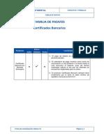 Bbva Continental Familia Certificados Bancarios Tcm1105-477533
