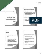 297938584-Metode-Dan-Teknik-Pengukuran-Kualitas-Udara.pdf