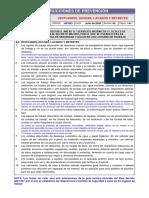 Idp 003 Vestuarios Duchas Lavabos y Retretes
