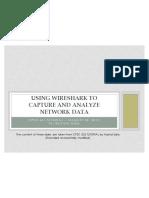 T01-Wireshark