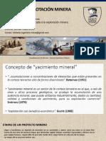 Unidad I. Yacimientos Mineros 3°Medios.compressed
