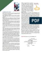 Flujo Eléctrico-gauss y Potencial
