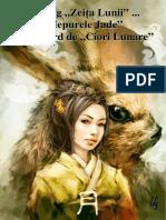Chang, Zeita Lunii