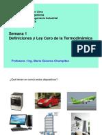 1 Ul Termo Definiciones y Ley Cero 2016 2 Listo