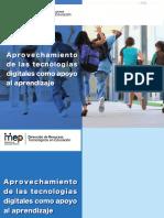 aprovechamiento_tecnologiasdigitales CAMBIARLO PARA ENVIAR A COLEGIOS.pdf