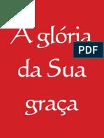 158424544-Graca-Ph.pdf