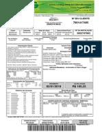 FaturaCEMIG_02012018.pdf