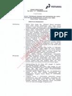SK No.Kpts-106.pdf