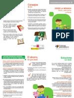 EducacionHijos.pdf