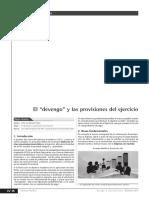 Devengado.pdf
