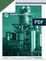32it Signal Conditioner