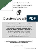 Dossier Europa V95 Port Rev 3