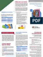tipstarjetas_.pdf