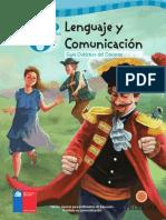 LYCPS16G6B.pdf