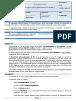PROT 01 Taquicardia Juncional Ectópica