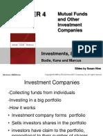 Ch 4 - Mutual Fund 1 2