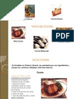 tiposdecocina-100805163937-phpapp01