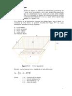 Diseño hidraulico estructural1
