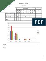 Statistici_analiza_simulare_BAC_2018[283].docx