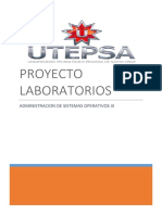 Proyecto Aso3