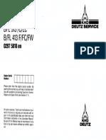 DFL413.pdf