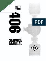 RT406Axle.pdf