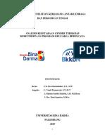 Ch. Desi Kusmindari_Universitas Bina Darma_Proposal BKKBN