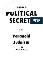 Bakony Itsvan - Paranoid Judaism.pdf