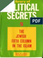 JewishFifthColumnInIslam(Cut)
