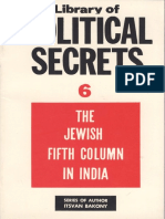 Bakony Itsvan - The jewish fifth column in India.pdf