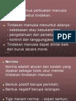 ETIKA 2+3.ppt