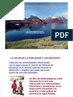 nuevasabastecimientolima.pdf