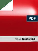kitchenaid_katalogus