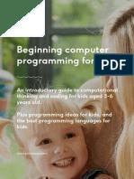Ebook-PrimoToys_final-1.pdf