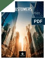 WALKER Customers2020
