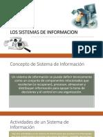 SIG_Sistemas de Informacion.pptx