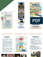 TriEduInf.pdf