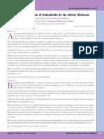 dcm061c.pdf