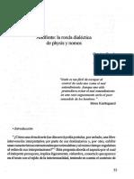 2050-5738-1-PB.pdf