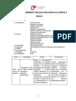 100000M02T_CalculoAplicadoFisica3