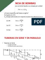 11.0 Flujo en Tuberias 2